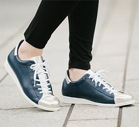 靴のお悩み